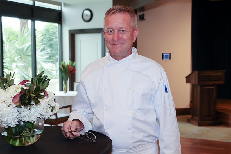 Chef_Kenny_MeetGreet_062521_04