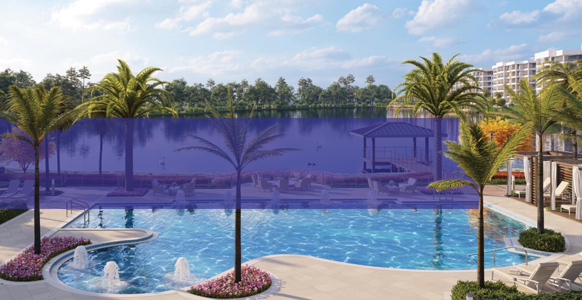 MPGL-header-bluestripe-pool view - v2