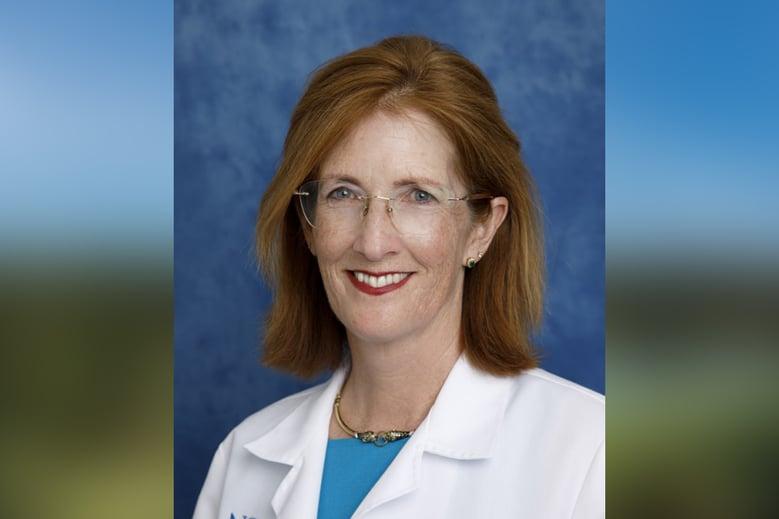 Dr Elizabeth Broderrick Email Header