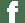 Facebook-1-1580222851898