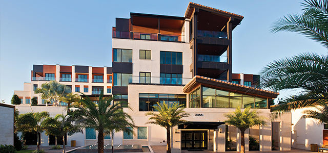 Grande Place Residence | Grey Oaks