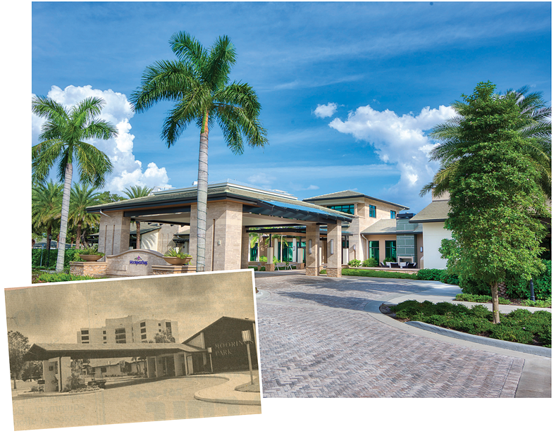 MP-Clubhouse-Then-and-Now-cropped