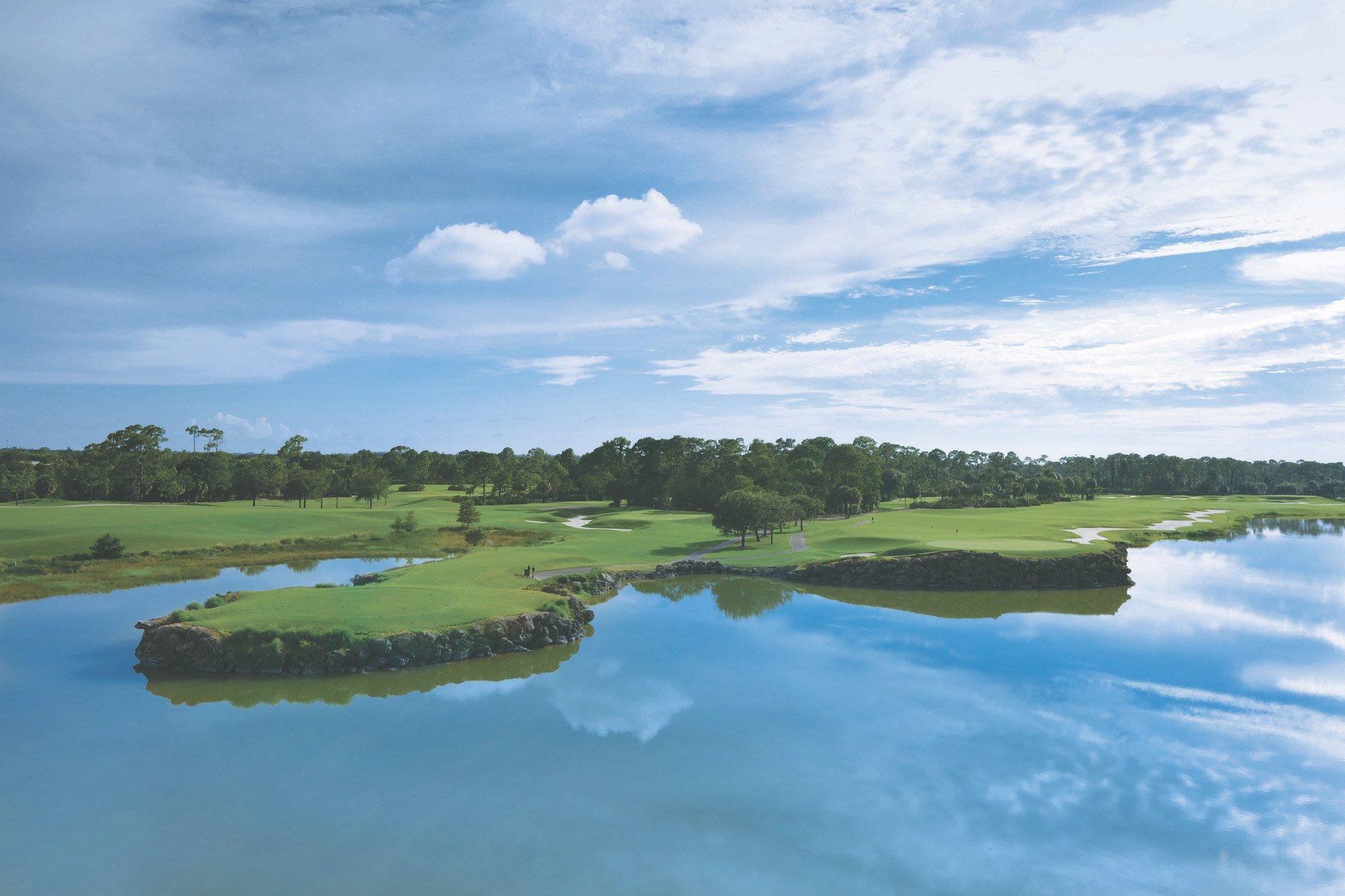 MPGL_Golf-View-1