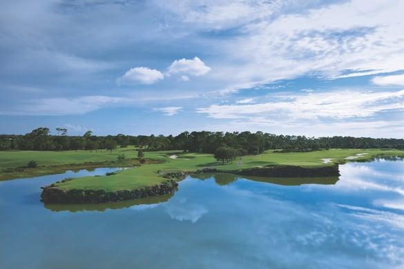 MPGL_Golf-View-2