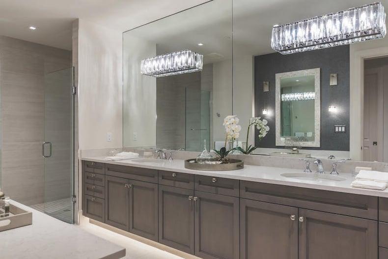 MPGL_I202Brook_Master Bathroom-small
