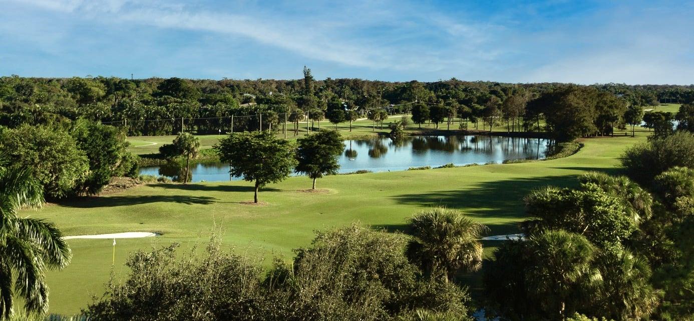 MPOC Towers Golf View NDNS PSd (1)