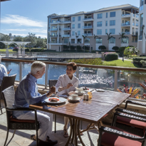 MPOC outdoor dining thumbnail