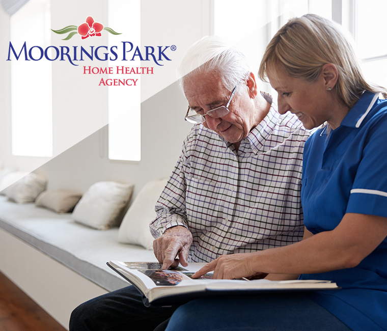 Home Health Agency | Naples, FL