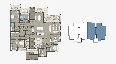 Portroyal-floorplan-small