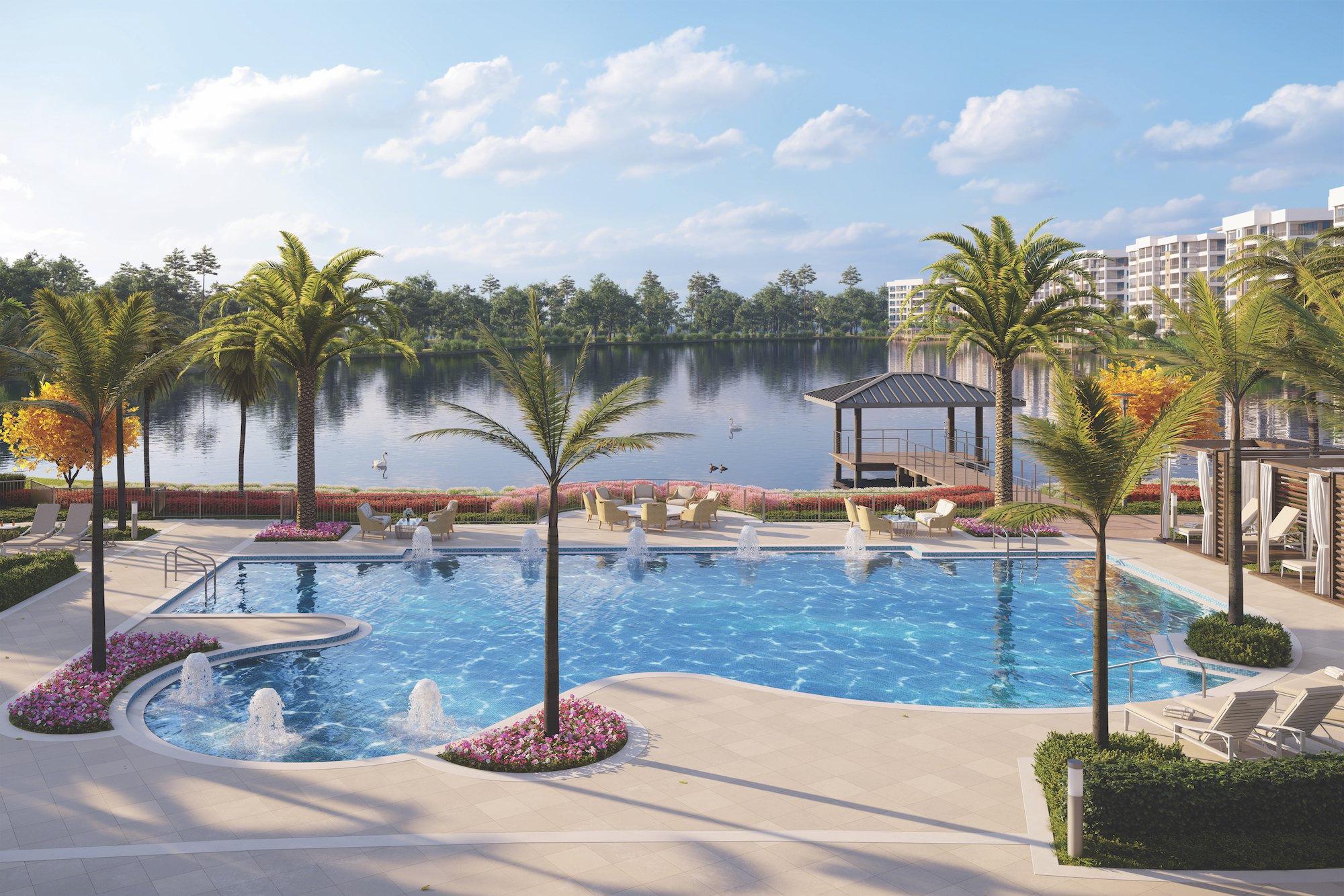 Resort-stylePoolAtMPGL