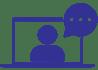 WebinarIcon