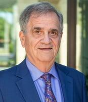 David Rutstein