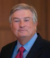 Dr. Craig R. Smith