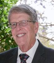 Gary Kauffman