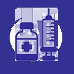 icon-vaccine