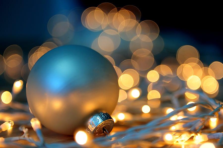 bigstock-Christmas-Lights-4128532