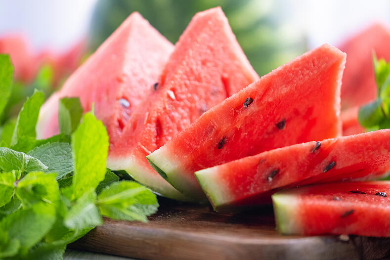 bigstock-Composition-of-ripe-watermelon-316832485