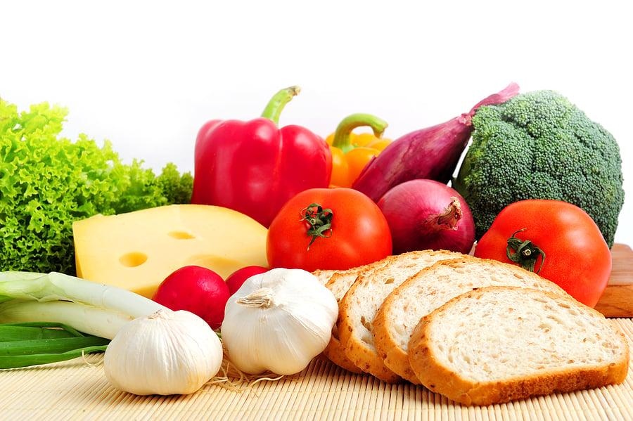 bigstock-Food-4708340