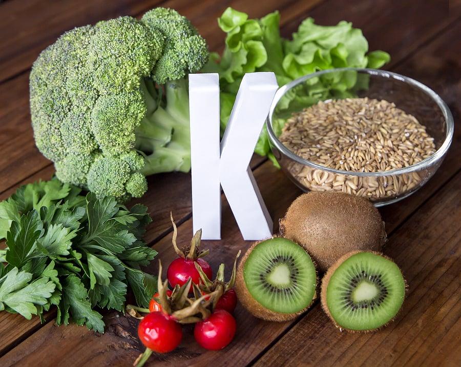 bigstock-Foods-Highest-In-Vitamin-K-And-281514991