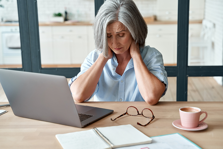 bigstock-Tired-Stressed-Old-Mature-Busi-387135724
