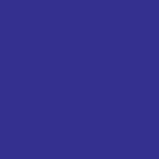 icon-403b