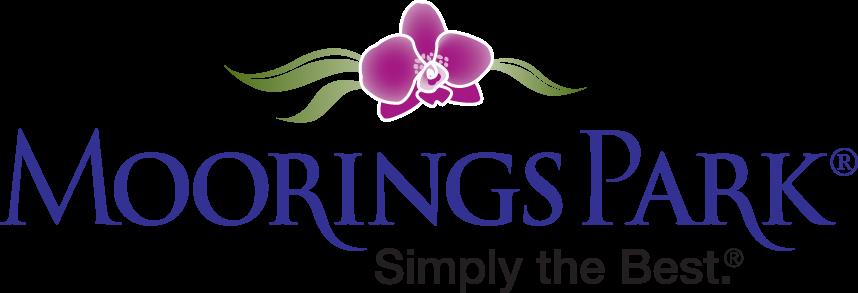 logo-moorings-park-2