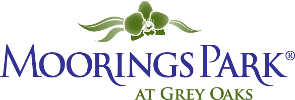 logo-moorings-park-at-grey-oaks