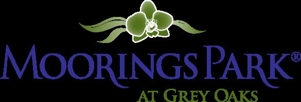 logo-moorings-park-at-grey-oaks