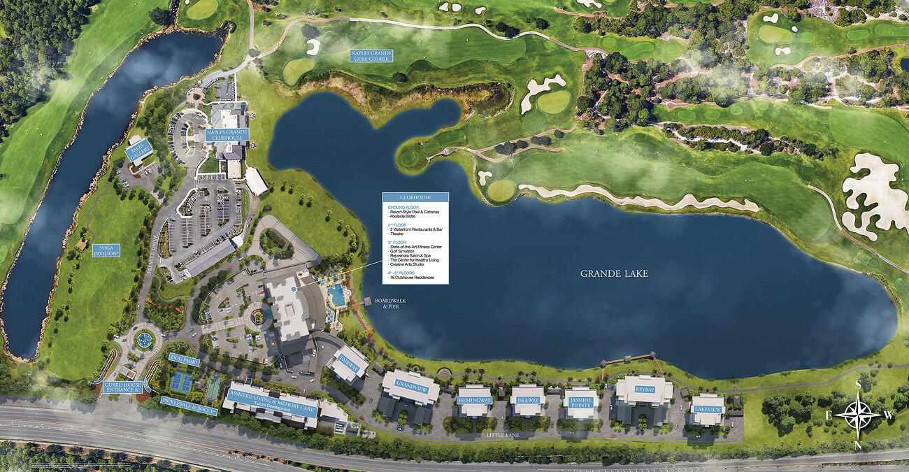 moorings-park-grande-lake-site-plan-1