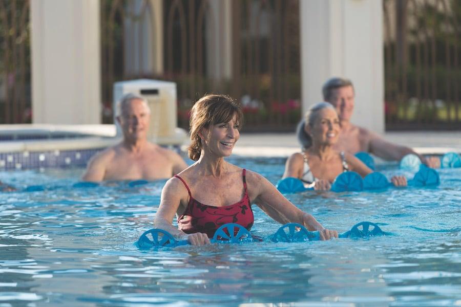 mpgo-water-aerobics copy