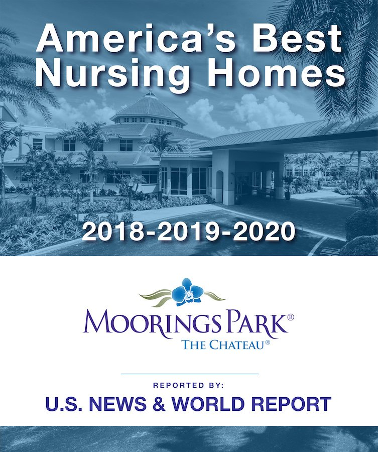 MPOC124_NursingHome-Plaque-2020-2BlueB (1)