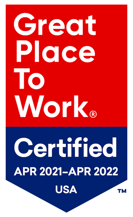 greatplacetowork-cropped