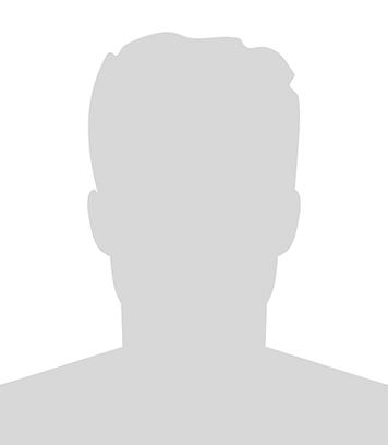 headshot-plceholder